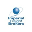 Imperial Freight Brokers Inc logo