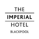 The Imperial Hotel logo icon