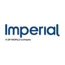 IMPERIAL Logistics Africa Division logo