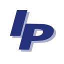 Imperial Plastics logo icon