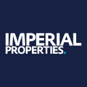 Imperial Properties logo icon
