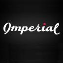 Imperial Headwear logo icon