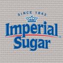 Imperial Sugar logo icon