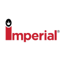 Imperial Supplies