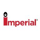 Imperial Supplies Llc logo icon