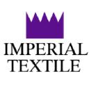 Imperial Textile Inc logo