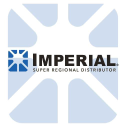Imperial Trading Co