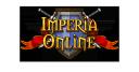 Imperia Online logo icon
