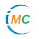 Imperium Mind Consulting, INC logo