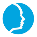 Imperson logo icon