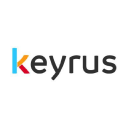 Impetus Consulting Group on Elioplus