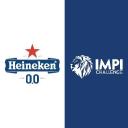 Impi Challenge logo icon