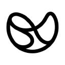 Company logo Impira