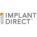 Implantdirect logo icon