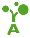 IMPLANTES FICO SRL logo