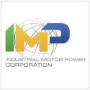 IMP Latin America logo
