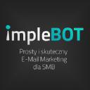 Imple Bot logo icon