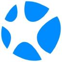 Implico logo icon