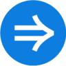 Imply logo icon