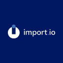 Import.io | Extract data from the web