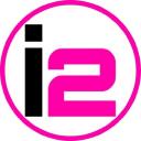 Import2 logo icon