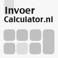 Importcalculator logo icon