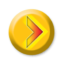 IMPORTEL logo