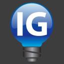 Import Genius logo icon