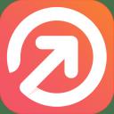 Importify logo icon