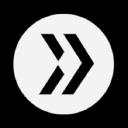 Imposium logo icon