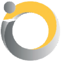 Impossible Objects logo icon
