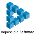 Impossible Software, GmbH logo