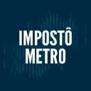 Impostômetro logo icon