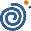 IMPPC, Institut de Medicina Predictiva i Personalitzada del Cancer logo