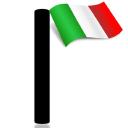 Impresa Italia logo icon