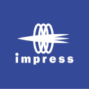 株式会社インプレス logo icon