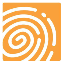 Impress logo icon