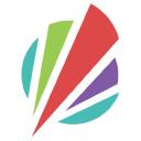 Impressa Solutions logo icon