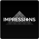 Impressions Holdings logo icon
