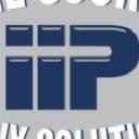 Impressions in Print, Inc logo
