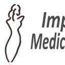 Impressions MediSpa & Lasers logo
