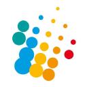 Impri France logo icon