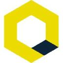 Imprima logo icon