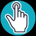 Imprimir logo icon