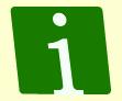Imprint Center logo icon