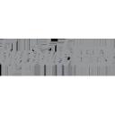 Imprint Digital & Design logo icon