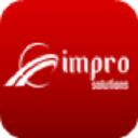 Impro Solutions logo