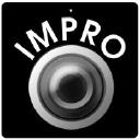 IMPRO.CC logo