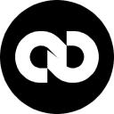 Improove logo icon