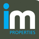 Im Properties logo icon